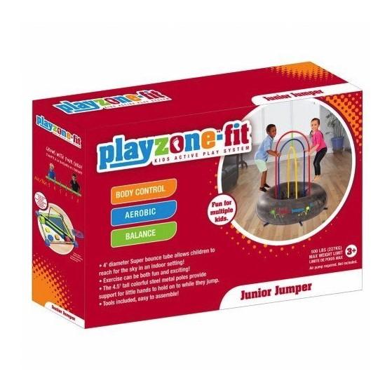 Toys & Games Playzone-Fit Jumper Jr.