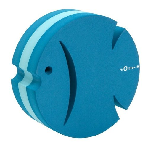 Toys & Games bObles Tumbing Fish - 3 Layers