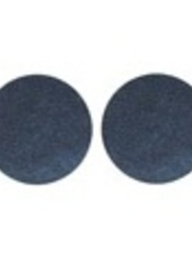 Diaper Accessories Diaper Pail Carbon Filters 2-Pack