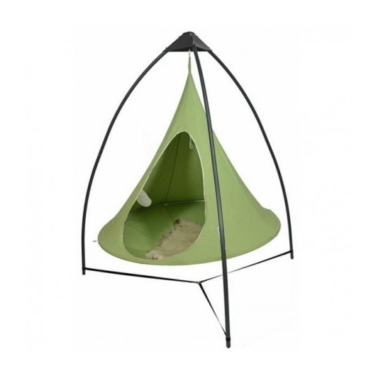 Special Order Cacoon Tripod Stand for Hanging Tents *FREE SHIPPING!