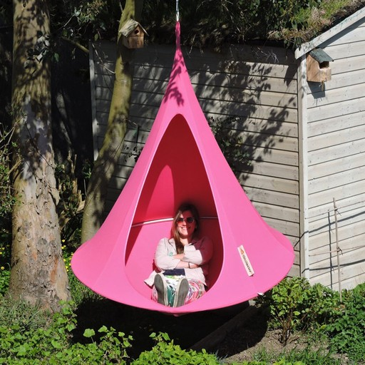 Therapy Equipment Cacoon Single Hanging Tent for a Teen or Adult *FREE SHIPPING!