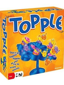 Toys & Games Topple