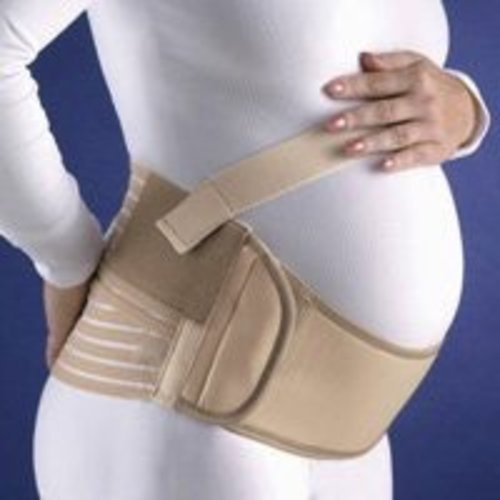 SoftForm Maternity Support Belt