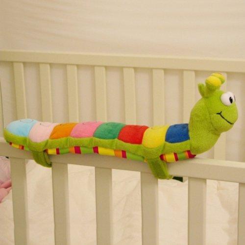 SENSORY Edushape Melody Snaily