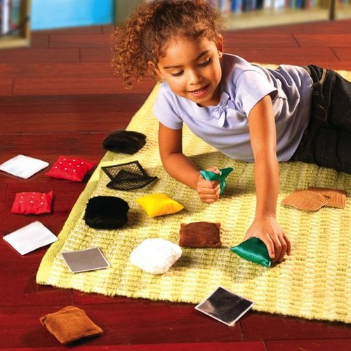 Toys & Games Educational Insights Teachable Touchables