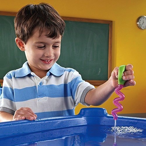 Toys & Games Helping Hands Fine Motor Tool Set