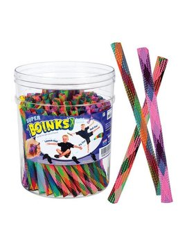 Toys & Games 7 Inch Super Boinks®! Fidgets *Quantity Discounts Available!