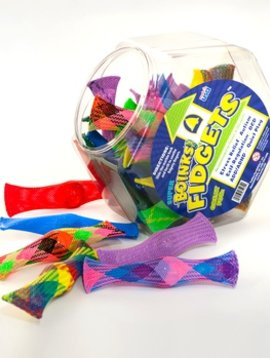 Classroom Aid Super Boinks® Marble Fidget - For Calm at Home & In the Classroom