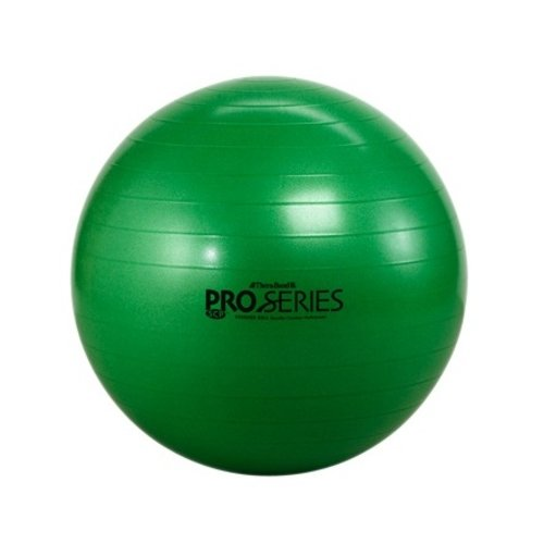 "Therapy Equipment Thera-band Pro Series SCP 26"" (65cm) Excercise Ball"
