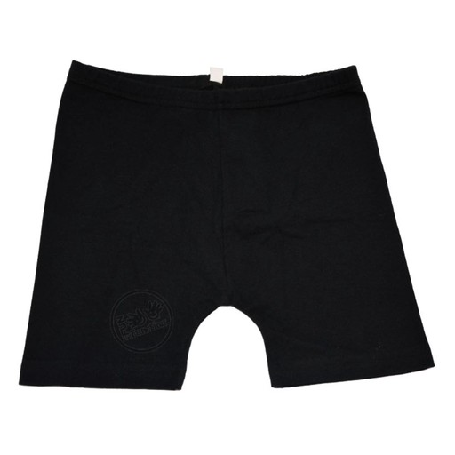 Sensory Clothing Soothing Compression Shorts - Fit Discreetly Under Clothing