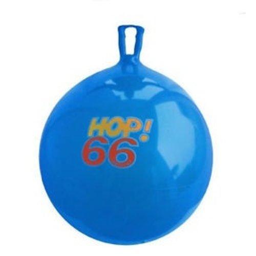 "Toys & Games Gymnic Hop-66 Ball 26"""