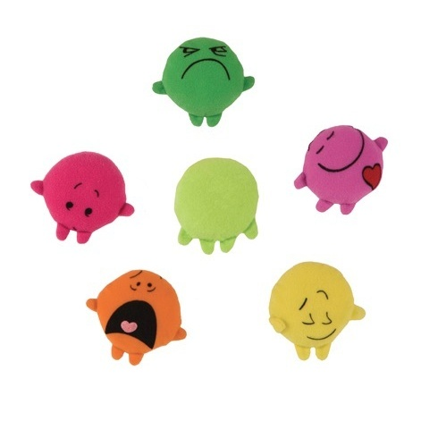 Toys & Games Kimochis Mixed Feeling Packs