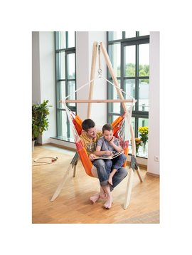 Special Order La Siesta Basic Orquidea Hammock Chair *Stand Sold Separately