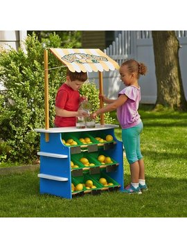 Special Order Melissa & Doug Grocery Store & Lemonade Stand