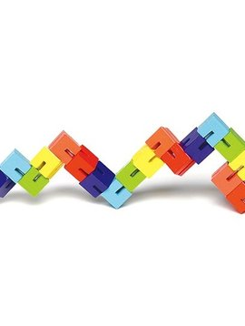 Toys & Games Mini Whatz It Stretchy Sensory Fidget