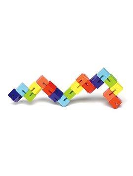 Toys & Games Mini Whatz It Stretchy Sensory Fidget