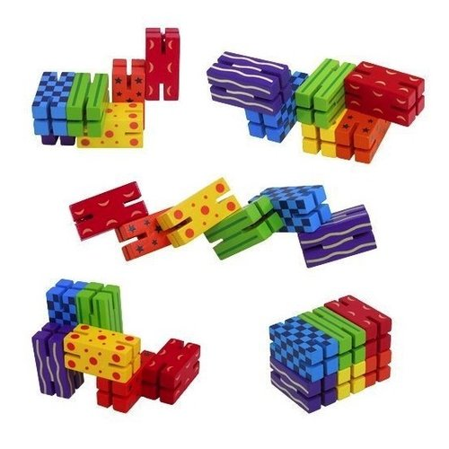 Toys & Games Whatz It Stretchy Sensory Fidget
