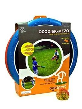 Toys & Games OgoDisc 15-inch Mezo Disk Set