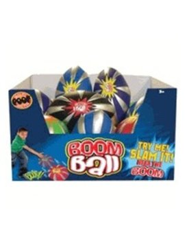 Toys & Games Mini Boom Ball™