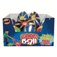 Toys & Games Mini Boom Ball™