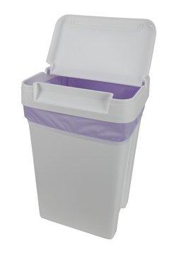 Diaper Accessories Planet Wise Reusable Pail Liner