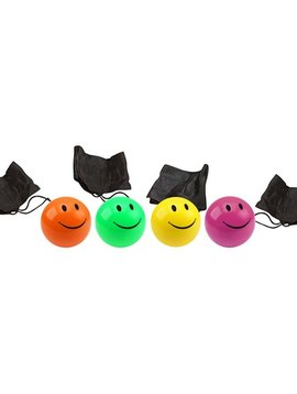 Toys & Games The Comeback Ball - Assorted Colors