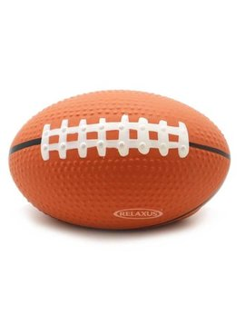 Classroom Aid Sporty Weighted Gel Stress Balls