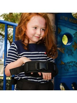 Sensory Clothing Sensory Belt™ - Weighted Therapy Belt for Toddlers, Children, Teens & Adults!