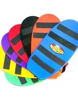 Toys & Games Spooner Boards 24' Freestyle