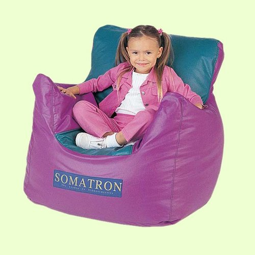 Special Order Somatron Music Cloud Chair *PRICE MATCH GUARANTEE!