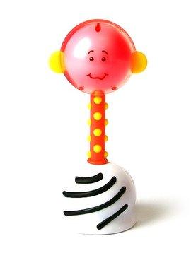 Toys & Games SmartNoggin Noggin Stik Developmental Light-up Rattle