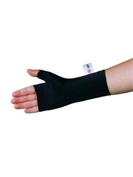 Sensory Clothing SPIO Wrist Hand Orthosis (1 Glove)