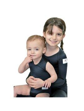 Special Order SPIO (Stabilizing Pressure Input Orthosis) Vest