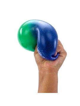 Toys & Games Morph Squishy Gel Ball