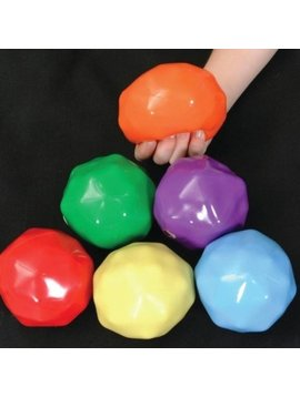 Toys & Games Yuk-E-Ball