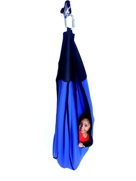 Special Order Reinforced Sensory Snuggle Swing *FREE SHIPPING!!!