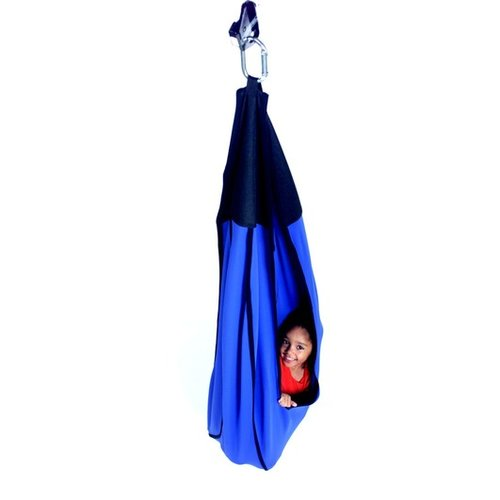 Special Order Reinforced Sensory Snuggle Swing *FREE SHIPPING