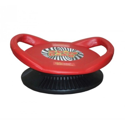 Toys & Games FREE SHIPPING! Toy Spin Disc - The Ultimate Sensory Integration Toy!