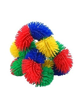 Classroom Aid Tangle Jr. Hairy Fidget