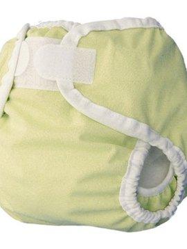 Diaper Accessories Thirsties Velcro PUL Waterproof Cover