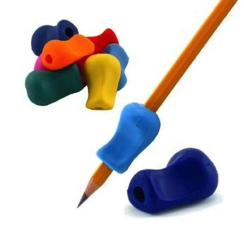 Classroom Aid The Original Pencil Grip (6 Pack)