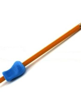 Classroom Aid The Original Pencil Grip (Single)