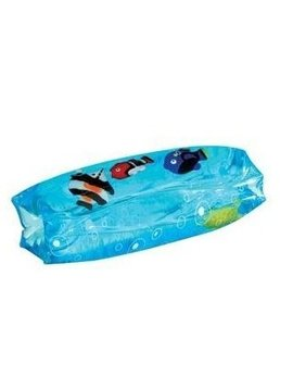 Toys & Games Sea Life Water Snake