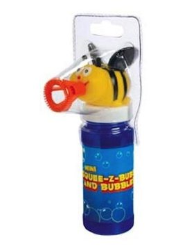 Toys & Games Assorted Mini Squee-Z-Bubs Bubble Makers