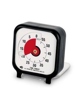 timers & clocks - The Sensory Kids<sup>®</sup> Store