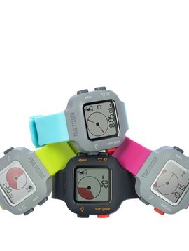 Therapy Equipment AWARD WINNING! NEW Time Timer Watch PLUS™