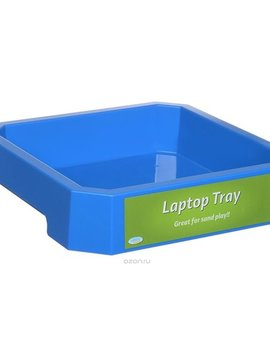 Toys & Games WABA Fun Laptop Tray for Endless, Creative Play!
