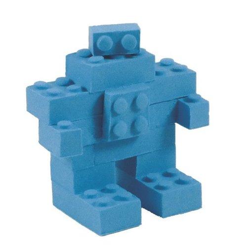 Toys & Games WINNER ASTRA BEST TOYS FOR KIDS AWARD 2017 Mad Mattr Ultimate Brick Maker!