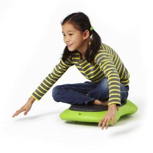 Toys & Games Gonge Floor Surfer Scooter Board