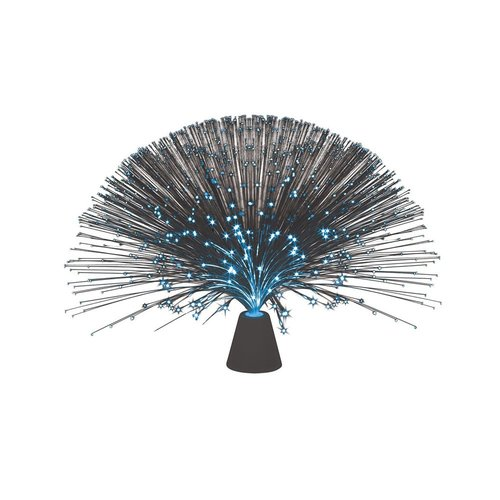 Toys & Games Starlight Mini Fiber Optic Lamp